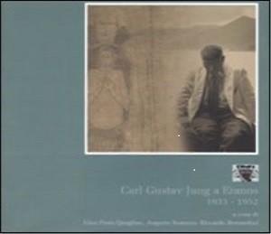 Carl Gustav Jung a Eranos 1933-1952