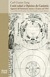 I miti solari e Opicino de Canistris