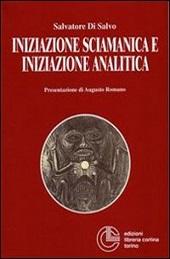 Iniziazione sciamanica e iniziazione analitica