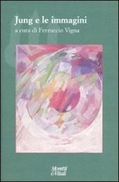 Jung e le immagini