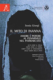 Mito di Inanna