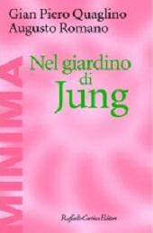 Nel giardino di Jung